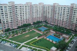 Ashiana Rangoli Gardens