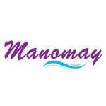 Manomay Phase I