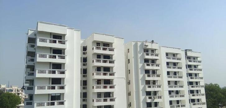 Kursi Road Apartment