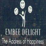 Embee Delight