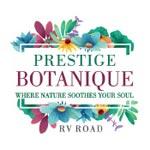 Prestige Botanique