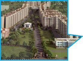 Prabhatam Heights