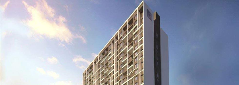 Sands, Goa - 1 & 2 BHK Apartments for sale