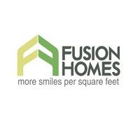Fusion Homes