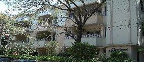 Chartered Alcove, Bangalore - Chartered Alcove