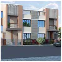 Shree Siddhi Vinayak Residency - Ahmedabad