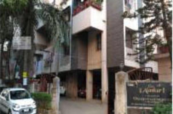Om Alankar, Pune - Om Alankar