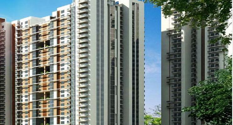 The Orchards, Noida - Affordable Apartments