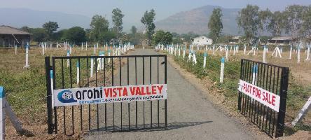 Aarohi Vista Valley