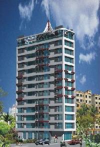 Naminath Tower