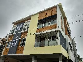 VGK Aadhira Homes