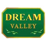 Jain Dream Valley