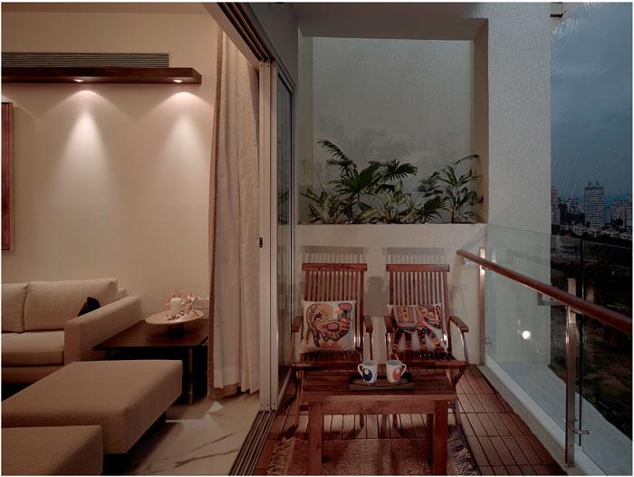 Lodha bellissimo mumbai flats apartments for sale in - The living room mumbai maharashtra ...