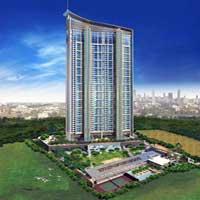 Lodha Aria - Mumbai