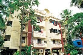 Baashyaam Devi Ambuja