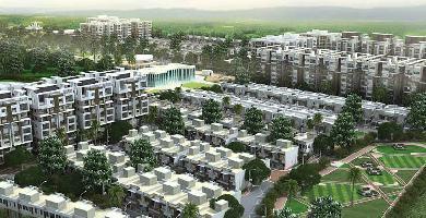 Radha Devaki Villas
