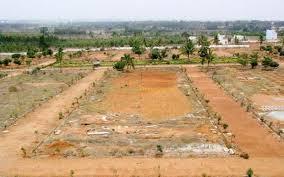 Avani Raghav Enclave