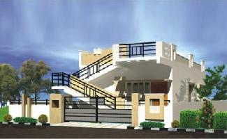 Prajay Homes Extn