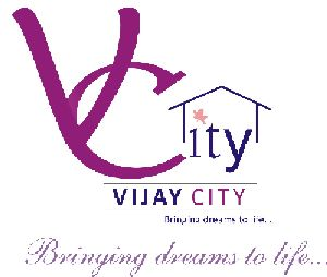 Vijay City