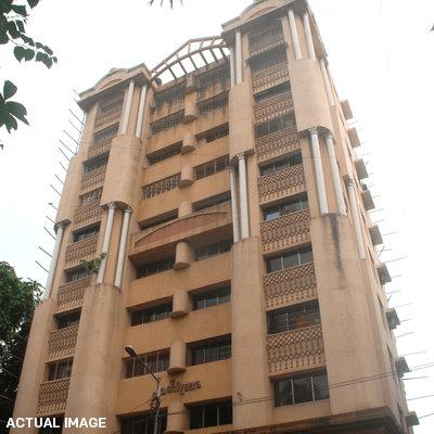Darvesh Ashiyana, Mumbai - Darvesh Ashiyana
