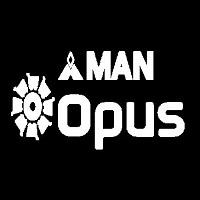 Man Opus