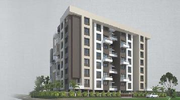 Roongta Township Phase IV