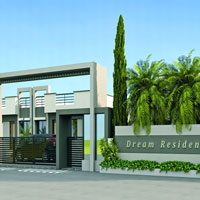 Dream Residency - Vadodara