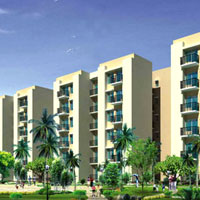 Uni Homes - Kolar Road, Bhopal