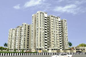Raghuvir Shiv Residency
