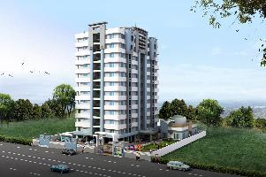 Raghuvir Sneh Villa