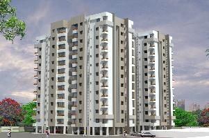 Raghuvir Shrungar Residency