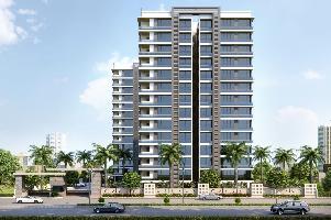Raghuvir Sheraton Luxury