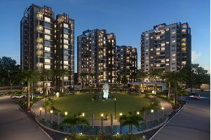 New Projects in Mahuvar Navsari,Upcoming Residential