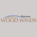 Pioneer Wood Winds