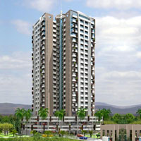 Bhoomi Flora - Borivali West, Mumbai