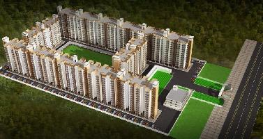Ratan Housing Kunj