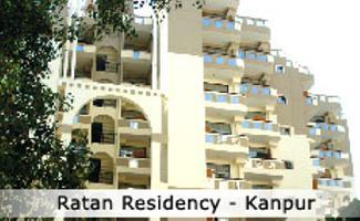 Ratan Housing Presidency