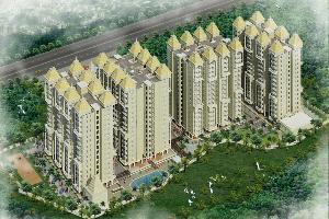 Ratan Housing Planet