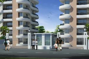 Ratan Housing Southerland