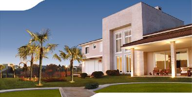 Jaypee Sunnyvale Homes