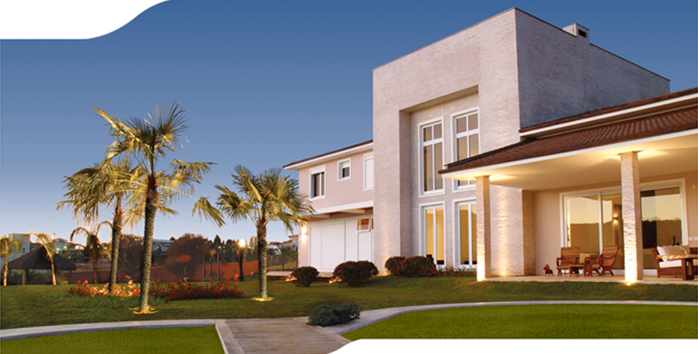 Jaypee Sunnyvale Homes, Noida - Jaypee Sunnyvale Homes