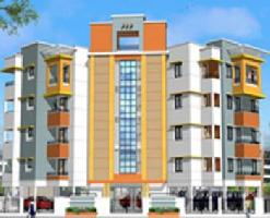 Kirthika Sunshine Apartment