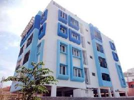 Kirthika Bheema Residency