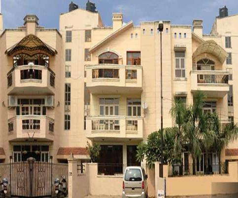Today Homes Elegancy, Gurgaon - Today Homes Elegancy