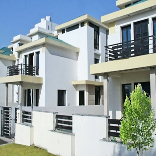 Today Homes Opulence Villas, Gurgaon - Today Homes Opulence Villas