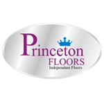 Today Homes Princeton Floors