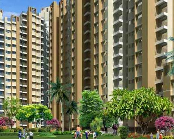Today Homes Callidora, Gurgaon - Today Homes Callidora