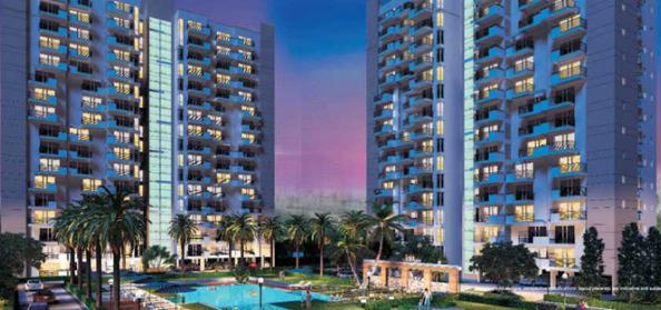 Today Homes Royal Elegancia, Gurgaon - Today Homes Royal Elegancia