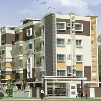 Essen Raj Manohar Residency