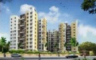 Prakash Homes